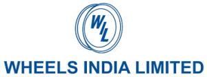 Wheels India