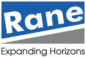 Rane_Group_Logo