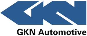 gkn-automotive-logo-png-transparent