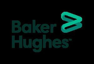 Baker Hughes client