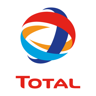 total-new-vector-logo