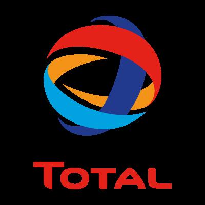 total-new-vector-logo