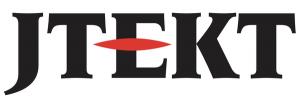 JTEKT-logo