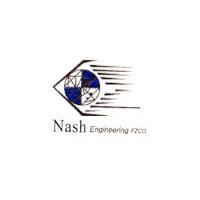 nash-engineering